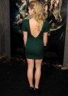 Rose McIver - The Hobbit: The Desolation Of Smaug premiere -20