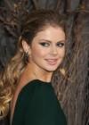 Rose McIver - The Hobbit: The Desolation Of Smaug premiere -21