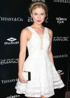 Rose McIver: The Truth About Emanuel Premiere -01