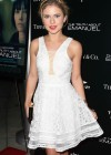 Rose McIver: The Truth About Emanuel Premiere -02