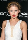 Rose McIver: The Truth About Emanuel Premiere -03