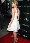 Rose McIver: The Truth About Emanuel Premiere -04