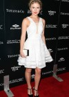 Rose McIver: The Truth About Emanuel Premiere -06