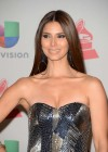 Roselyn Sanchez: 2013 Latin Grammy Awards -10