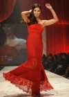 Roselyn Sanchez - 2013 Fashion Show-20