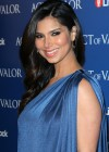 Roselyn Sanchez - Act of Valor-05