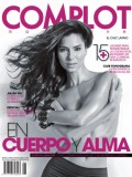 roselyn-sanchez-complot-magazine-february-2011-02