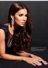 Roselyn Sanchez - Regard magazine August 2013 -03