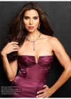 Roselyn Sanchez - Regard magazine August 2013 -16