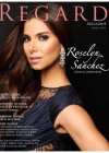 Roselyn Sanchez - Regard magazine August 2013 -25