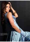 Roselyn Sanchez - Regard magazine August 2013 -27