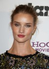 rosie-huntington-whiteley-at-15th-annual-hollywood-film-awards-gala-03