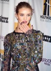 rosie-huntington-whiteley-at-15th-annual-hollywood-film-awards-gala-08