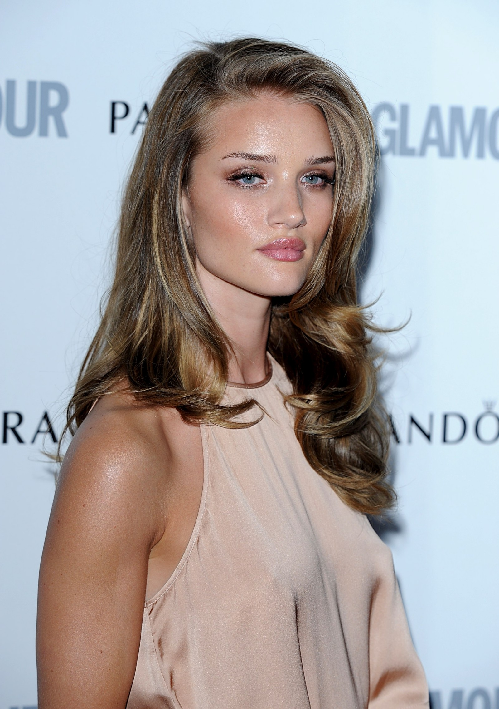 Rosie Huntington Whiteley 15 GotCeleb