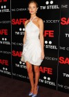 Rosie Huntington-Whiteley at Safe premiere in NYC-01