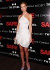 Rosie Huntington-Whiteley at Safe premiere in NYC-05