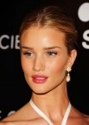 Rosie Huntington-Whiteley at Safe premiere in NYC-07