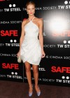 Rosie Huntington-Whiteley at Safe premiere in NYC-09