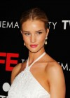Rosie Huntington-Whiteley at Safe premiere in NYC-10