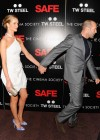 Rosie Huntington-Whiteley at Safe premiere in NYC-15
