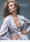 rosie-huntington-whiteley-in-elle-magazine-september-2012-01