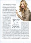 rosie-huntington-whiteley-in-elle-magazine-september-2012-09