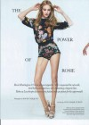 rosie-huntington-whiteley-in-elle-magazine-september-2012-10