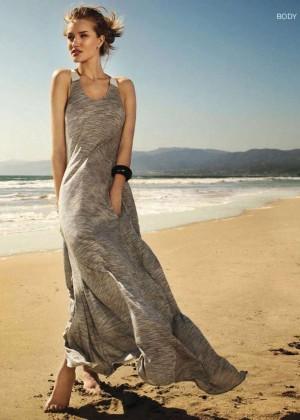 Rosie Huntington Whiteley: Jolie Body Germany -05