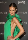 Rosie Huntington-Whiteley - LACMA Art 2012-08