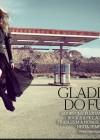 Rosie Huntington Whiteley - Vogue Brazil - April 2013 -06