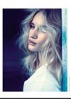 Rosie Huntington Whiteley - Vogue Brazil - April 2013 -07