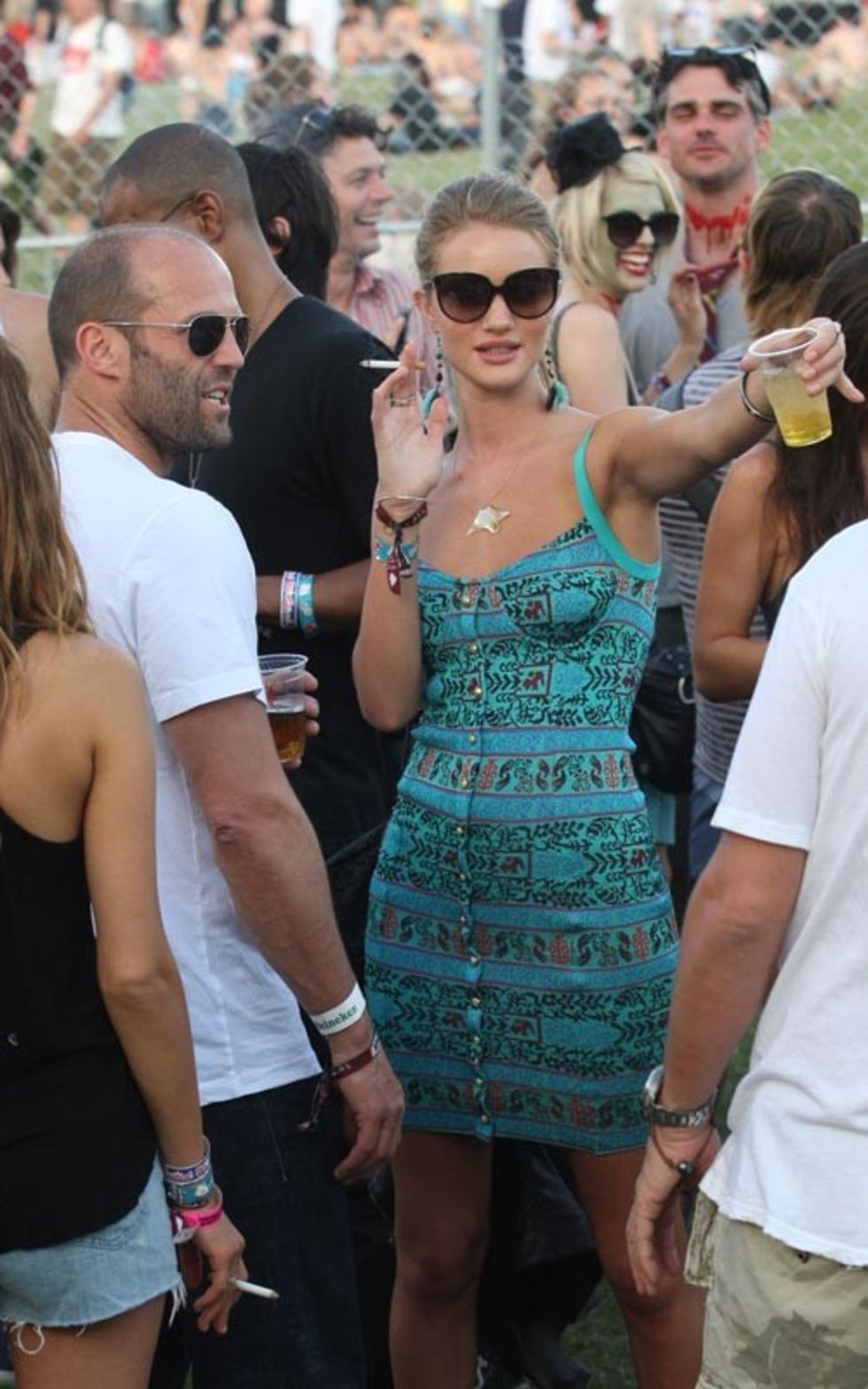 rosie-huntington-whiteley-with-jason-statham-at-coachella ...