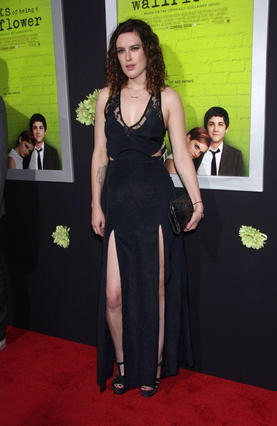 rumer-willis-premiere-of-the-perks-of-being-a-wallflower-in-la-01