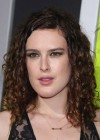 rumer-willis-premiere-of-the-perks-of-being-a-wallflower-in-la-03