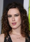 rumer-willis-premiere-of-the-perks-of-being-a-wallflower-in-la-04