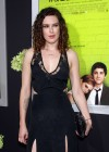 rumer-willis-premiere-of-the-perks-of-being-a-wallflower-in-la-05