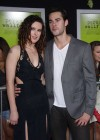 rumer-willis-premiere-of-the-perks-of-being-a-wallflower-in-la-07