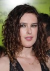 rumer-willis-premiere-of-the-perks-of-being-a-wallflower-in-la-08
