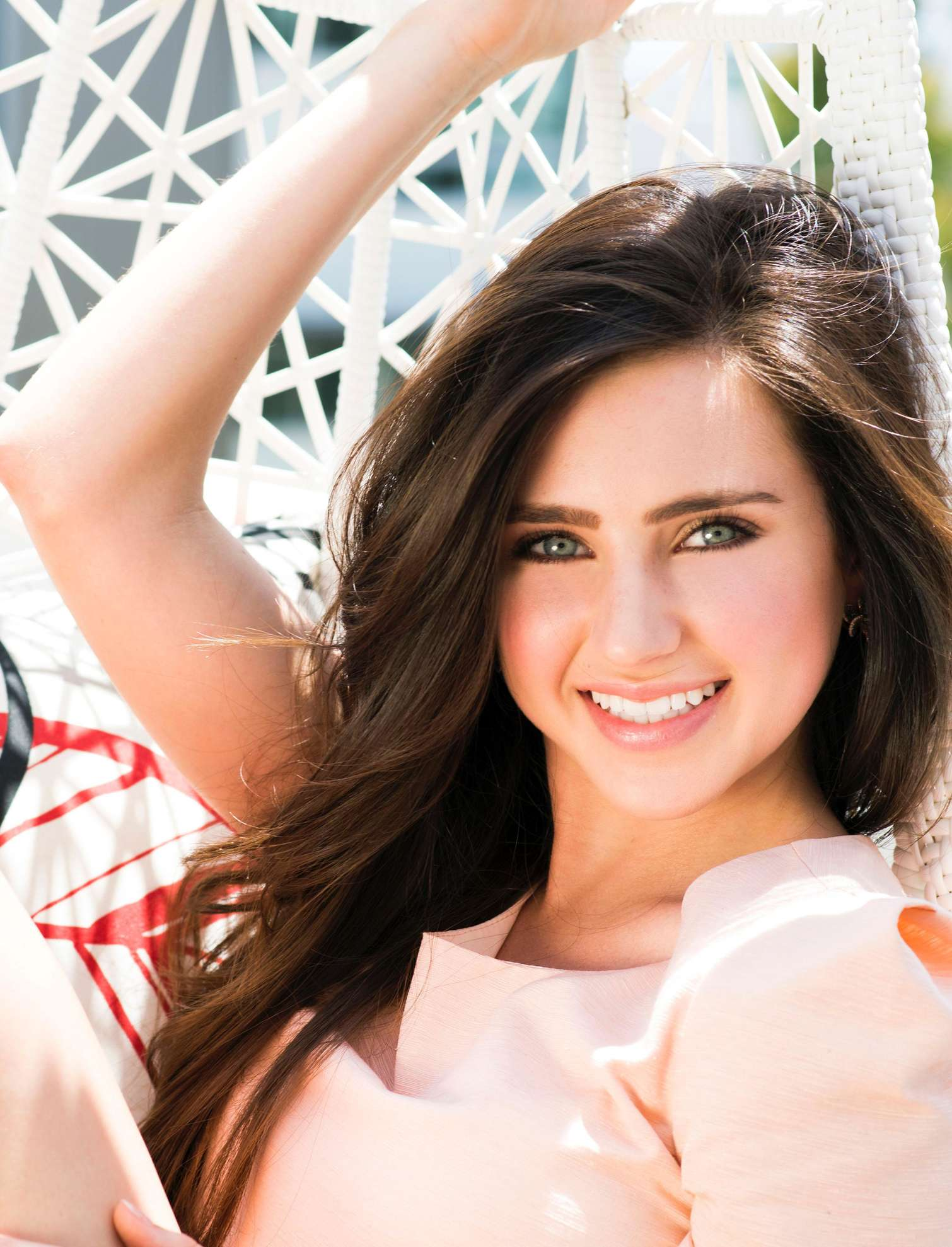 Ryan Newman: Sara Jaye Weiss Photoshoot in LA -04 – GotCeleb
