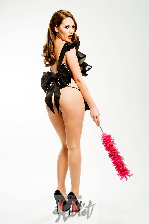 Sabine Jemeljanova nudes (26 images) Ass, iCloud, cameltoe