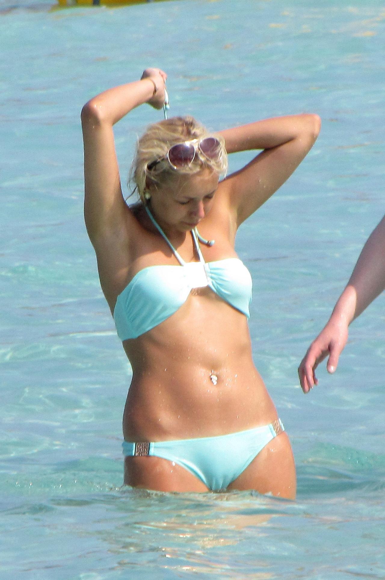 Bikini Lauren Parkinson nudes (56 photo), Pussy, Sideboobs, Feet, butt 2020