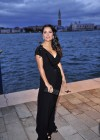 Salma Hayek - Hot In Black Dress at 2012 Award for Women in Cinema-05