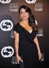 Salma Hayek - Hot In Black Dress at 2012 Award for Women in Cinema-12