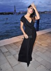 Salma Hayek - Hot In Black Dress at 2012 Award for Women in Cinema-13