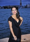 Salma Hayek - Hot In Black Dress at 2012 Award for Women in Cinema-15