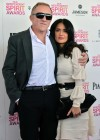 Salma Hayek - 2013 Film Independent Spirit Awards -23