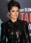 salma-hayek-at-tinker-tailor-soldier-spy-premiere-in-paris-07