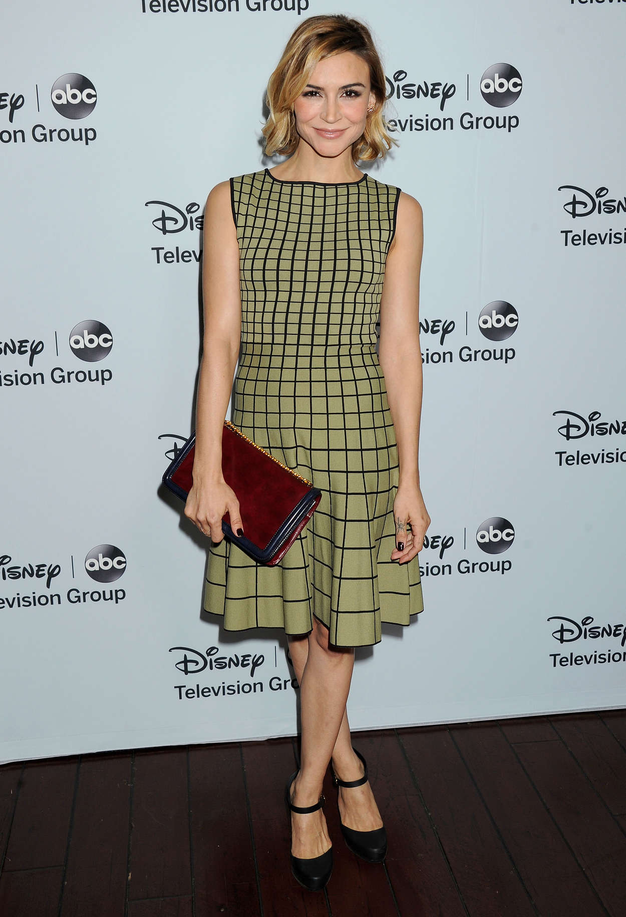 samaire armstrong twittersamaire armstrong instagram, samaire armstrong 2017, samaire armstrong arrow, samaire armstrong 2016, samaire armstrong facebook, samaire armstrong kevin zegers, samaire armstrong gallery, samaire armstrong jason christopher, samaire armstrong filmleri, samaire armstrong music video, samaire armstrong net worth, samaire armstrong 2015, samaire armstrong the oc, samaire armstrong 2014, samaire armstrong twitter, samaire armstrong wdw, samaire armstrong fan site