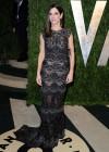 Sandra Bullock - Oscar 2013 - Vanity Fair Party -02