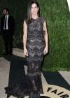 Sandra Bullock - Oscar 2013 - Vanity Fair Party -03